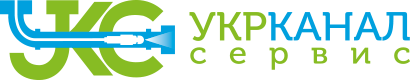 Чистка канализации - очистка канализационных труб в Киеве